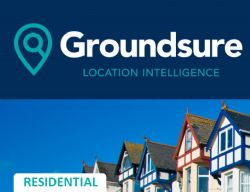 Groundsure Residential Property Reports